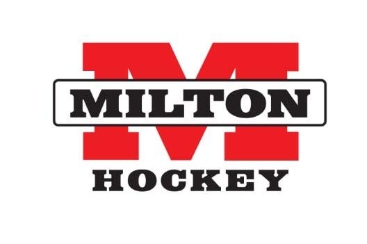 miltonhockey