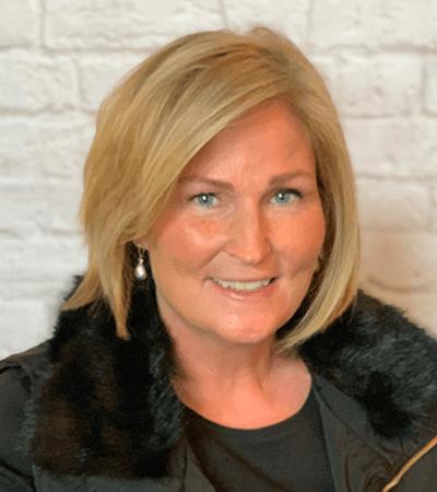 Jenn-Byrnes-elliott-pt