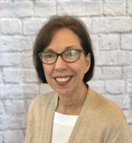 Susan Kernan