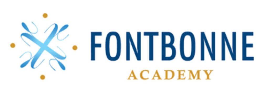 fontbonne academy elliott pt