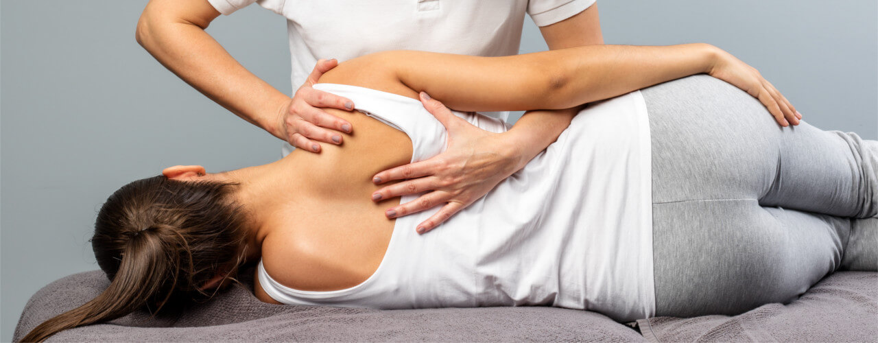 manual therapy elliott physical therapy