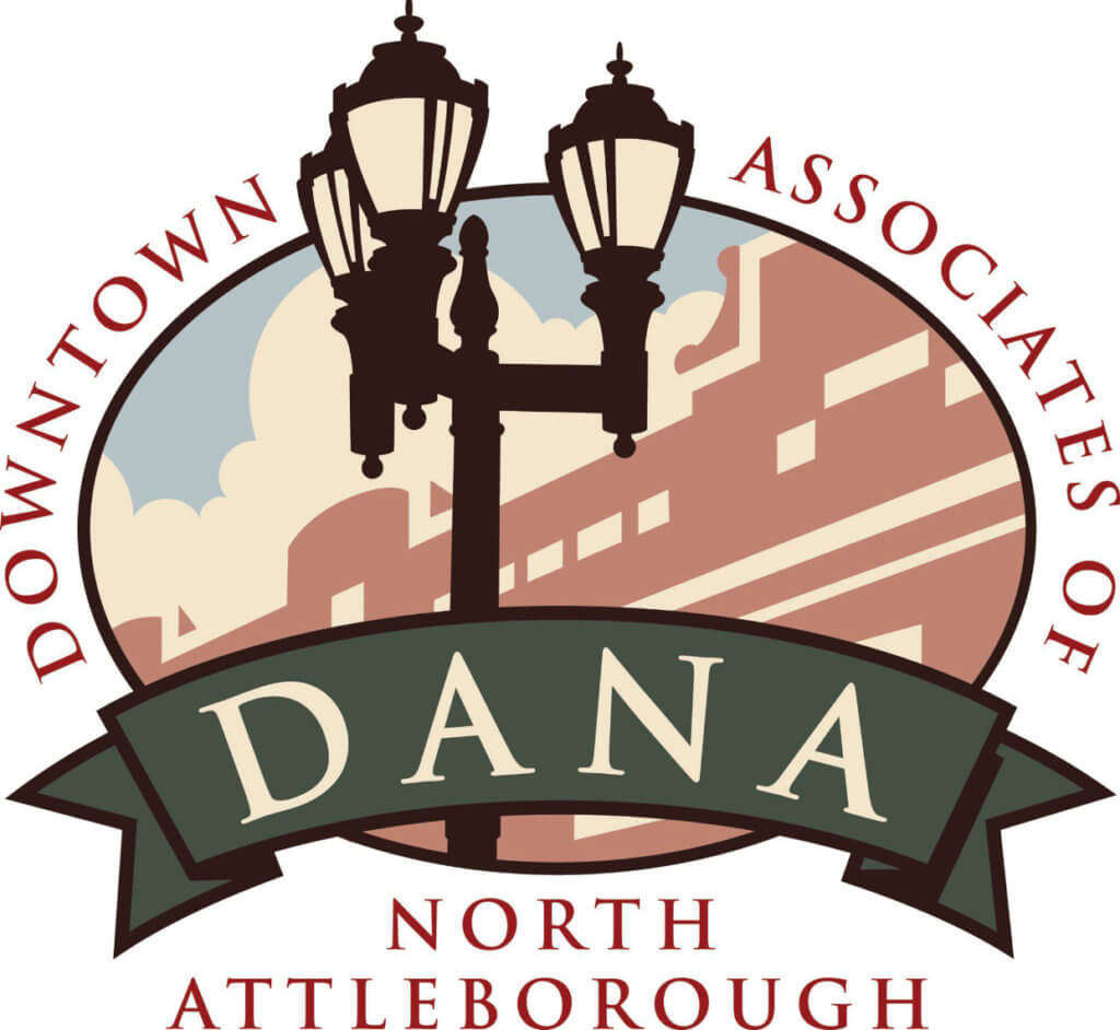 dana north attleborough elliott pt