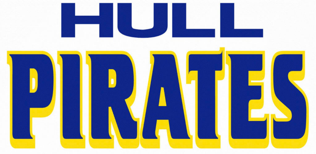 hull pirates elliott physical therapy
