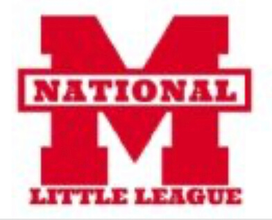 national little league elliott pt