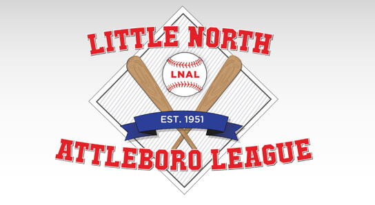 little north attleboro league elliott pt