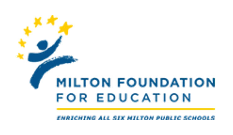 milton foundation for education elliott pt